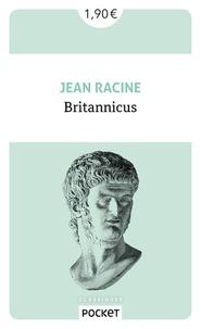 Britannicus.pdf
