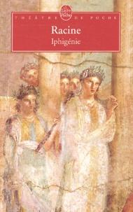 Jean Racine - .