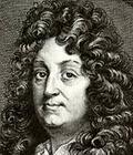 Jean Racine - La Thébaïde ou les Frères ennemis.