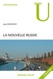Jean Radvanyi - La nouvelle Russie.