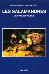 Les salamandres de lancien monde.pdf