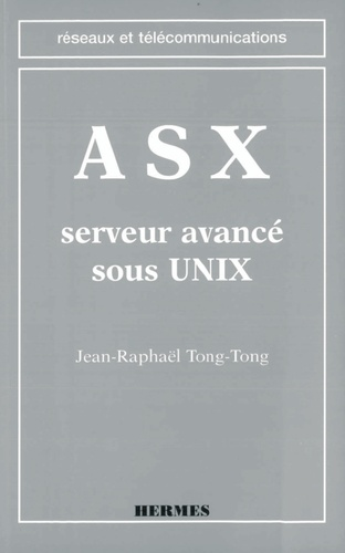 Jean-Raphaël Tong-Tong - .