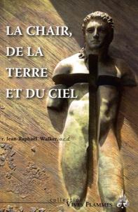 Accentsonline.fr La chair, de la terre et du ciel Image