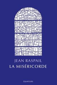 Ebook in italiano télécharger La miséricorde