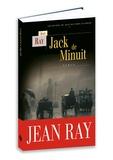 Jean Ray - Jack-de-Minuit.