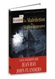 Jean Ray - La malédiction des vieilles demeures.