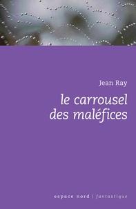 Deedr.fr Le carrousel des maléfices Image