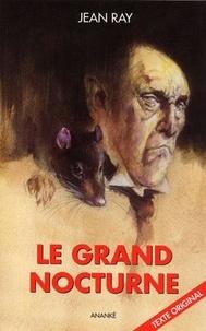 Le Grand Nocturne.pdf