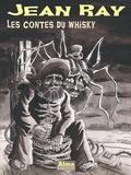 Jean Ray - Les contes du whisky.
