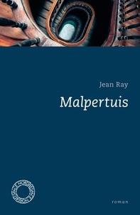 Jean Ray - Malpertuis.