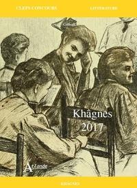Khâgnes : Aubigné, Racine, Laforgue, Aurélien.pdf