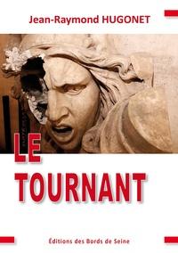 Rhonealpesinfo.fr Le tournant Image