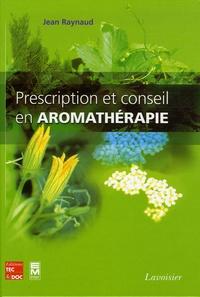 Prescription et conseil en aromathérapie.pdf