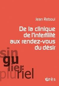 De la clinique de linfertilité aux rendez-vous du désir.pdf