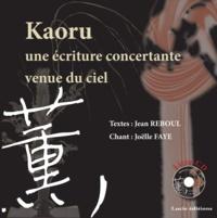 Jean Reboul - Kaoru.