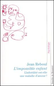 Jean Reboul - .