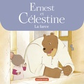 Jean Regnaud - Ernest et Célestine  : La farce.