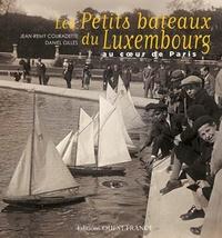 Les Petits bateaux du Luxembourg - Au coeur de Paris.pdf