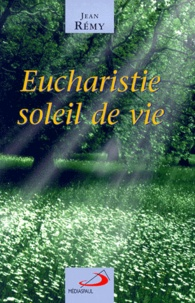 EUCHARISTIE, SOLEIL DE VIE.pdf