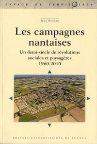 Les campagnes nantaises - Un demi-siècle de révolutions sociales et paysagères (1960-2010).pdf