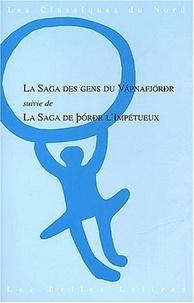 Jean Renaud et Divers Auteurs - .