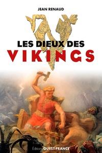 Les dieux des Vikings.pdf