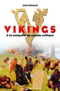 Vikings, à la conquête du monde celtique.pdf