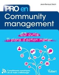 Pro en community management.pdf