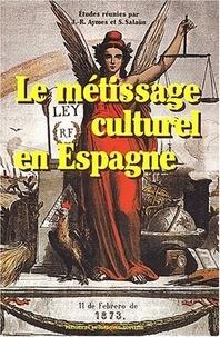 Jean-René Aymes et Serge Salaün - .