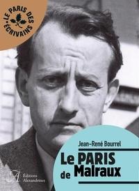 Galabria.be Le Paris de Malraux Image