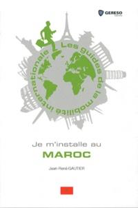 Je minstalle au Maroc.pdf