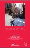 Jean-René Morice et Jean-Claude Taddei - Territoires du cinéma.
