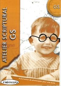 Atelier scriptural GS.pdf