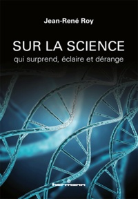Sur la science qui surprend, éclaire et dérange.pdf
