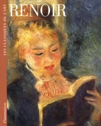 Jean Renoir - Renoir.