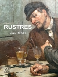 Jean Revel - Rustres.