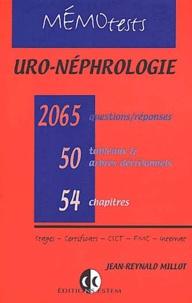 Uro-néphrologie.pdf