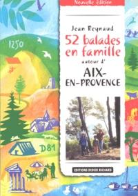 52 balades en famille autour dAix-en-Provence.pdf