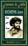 Jean Richepin - Oui et Non - Nouvelle télépathique.