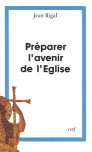 Jean Rigal - .
