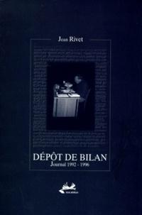 Jean Rivet - .