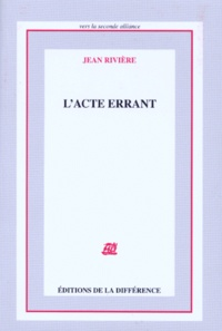 Jean Rivière - .