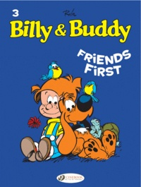 Billy & Buddy Tome 3.pdf