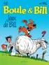 Jean Roba - Boule & Bill Tome 16 : Jeux de Bill.