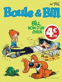 Boule & Bill Tome 20.pdf