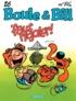 Jean Roba - Boule & Bill Tome 26 : Faut rigoler !.