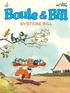 Jean Roba - Boule & Bill Tome 4 : Système Bill.