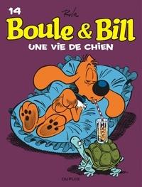 Amazon télécharger des livres audio Boule et Bill Tome 14