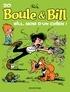 Jean Roba - Boule et Bill Tome 20 : Bill, nom d'un chien !.