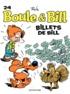 Jean Roba - Boule et Bill Tome 24 : Billets de Bill.